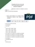 Tarea de Metodos Numericos 2 - Copia