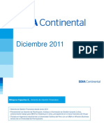 BBVA Continental (1)