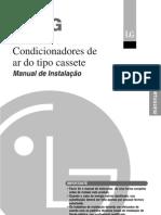 MFL42291402-Portuguese[1]