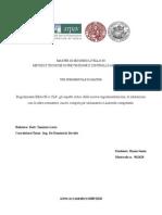 Russo Sonia - Regolamenti Reach e CLP