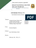 Informe Final 1 Utrilla
