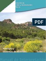 ManualHabitats1.pdf