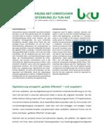 Digitalisierung Werte BKU 2.pdf