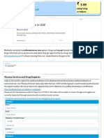 Laxatin.pdf