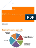 L3_2 - Steel processing method.pdf