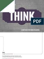 Adam Kordecki - THINK