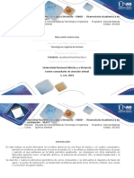 Estructura de La Materia.201102_241 quimica general