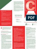 Folleto_informativo_convenio_SS_Espana.pdf