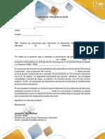 carta de presentación a instituciones 2019.pdf