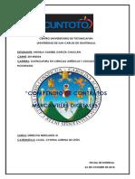 Compendio-de-Contratos-Mercantiles-Listo.docx