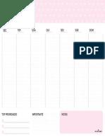 planner-de-mesa-semanal-minimalista2.pdf