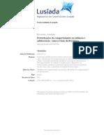 criancas e jovens comportamentos destrutivos em sociedade.pdf