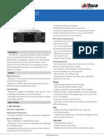 DSS7016D-S2-Datasheet-V1.00.000