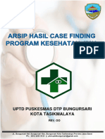 Cover Case Finding