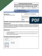 Formato Para La Presentación Del Informe de Laboratorio 1,2,3,4 (2)