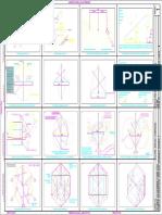 UNAH-Vs Dibujo 1 - Tema 4 - Conceptos de Geometría y Usos Del Compas_INDICACIONES
