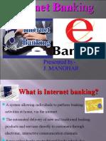internetbanking-110308113647-phpapp02-170210145539.pdf