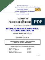 Dimensionnement et commande d'un hacheur parallèle.pdf