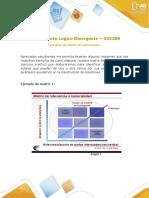 Presentación Matriz de interesados.doc