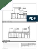 61322 SK02 21OCT2019 jwa.pdf