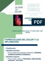 5.1)_FARMACOS_ANTIINFLAMATORIOS.ppt