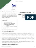 requisitos linux
