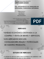 administracion PPT.pptx