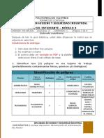 Actividad Evaluativa Modulo 3 - Djbm