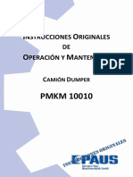01. Manual de Operación y Mantenimiento.pdf