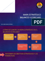 04 - Mapa Estrategico Balanced Scorecard