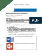 08 Tarea v2018 (1).pdf