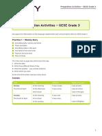 Preparation Activities - GESE Grade 3.pdf