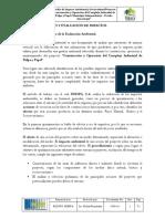 Capitulo 7 Impactos Ambientales