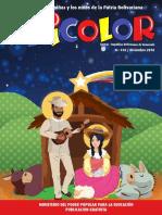 Revista_TRICOLOR_Diciembre_2018.pdf