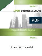 Dirección+Comercial+2.pdf