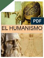El Humanismo - Copia