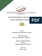 ORATORIA .D.J.pdf