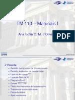 Mecanismos_de_endurecimento.pdf