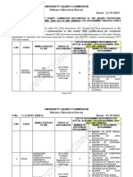2642722_HEI-recogrnintion-2019-and-onwards (1).pdf