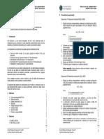 Guía Laboratorio 06 - QAplicada.pdf