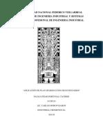 PPP 2 - MORON.docx