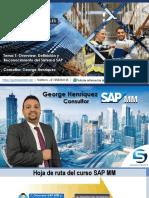 SAP MM TEMA 1