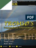 Bridge Magazine_2015.09.pdf