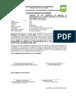 MODELO_DE_ACTA_DE_ENTREGA_DE_TERRENO[1].doc