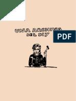 TESIS_UNA ARCHIVA DEL DIY_low.pdf
