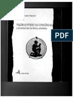 Maria Do Rosário Pimentel - Viagem Ao Fundo Das Consciências