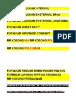 FORMULIR PKM GIRI MULYA.docx