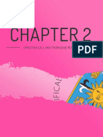 Chapter 2 Edited