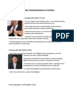 SAMPUNG PINAKAM-WPS Office.doc