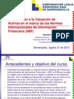 Curso avaluos bajo NIIF - G Noguera.pdf